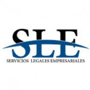 Servicios Legales Empresariales Panama