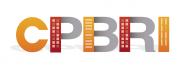 Corporación Peruana de Bienes Raíces e Inversiones
