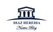 Nuestro Blog / El Blog de Diaz Heredia