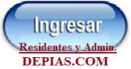 INGRESAR RESIDENTES Y ADMINISTRATIVO DEPIAS