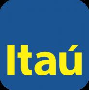 Banco Itaú, un Aliado para Financiar tu vivienda y cumplir el sueño de un nuevo hogar