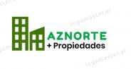 Agencia Inmobiliaria Especializada