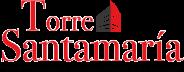 Torre Santamaria