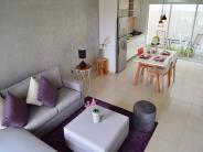 Casa en venta en Las Palmas Tizayuca
