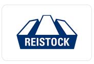 Reistock