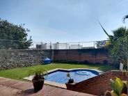 Venta de casa en Cuernavaca Morelos