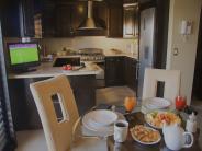 Adquiere la tranquilidad para tu familia  en Inmobiliaria Makenta
