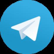 QROO4U telegram