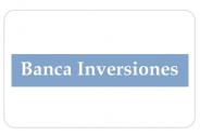 Banca Inversiones