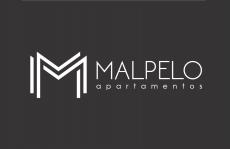 Malpelo