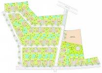 Urbanización de Terrenos y Fincas