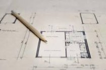 Desarrollo de proyectos sobre propiedades