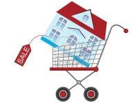Pago de ISR al vender mi casa o Depto. etc. ¡¡¡