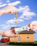 Asesoría y gestión en Crédito Hipotecario o Leasing habitacional familiar y no familiar