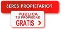 Oferte su Inmueble con Nosotros Gratis..!!