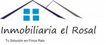 Inmobiliaria el Rosal tu Solución en Finca Raíz
