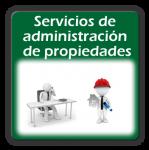 OFRECEMOS SERVICIO DE ADMINISTRACION DE PROPIEDADES