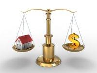 avaluos de inmuebles y propiedades