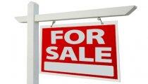 venda su apartamento con nosotros