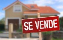 venta de bienes raices en toda colombia
