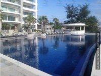Tienes una propiedad en Mazatlán o deseas comprar? Esto puede interesarte