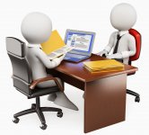 Asesoría y acompañamiento en negocios de propiedad raiz