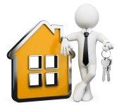 Administración y arrendamiento