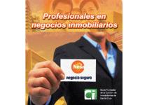 Servicio de Intermediación en la Comercialización de Bienes Inmuebles