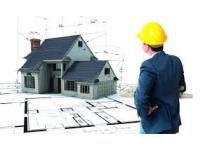 Ejecución de Obras Civiles