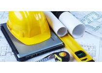 Regularización de Obras