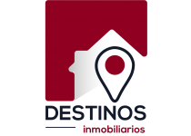 Venta y alquiler de propiedades de alta calidad en Costa Rica.