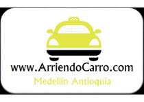 Alquiler de Autos en Medellin y Cartagena