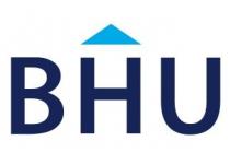 BHU - SIMULADOR DE PRÉSTAMOS