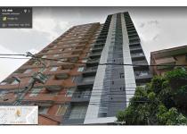 Alquiler de Apartamentos Amoblados en el Poblado, Laureles y Boston