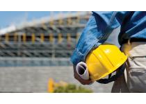 Licencias de Construcción - Planos  - Reformas y Mantenimiento de Propiedades