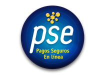 Pague sus Facturas En Linea