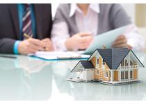 avaluos inmobiliarios
