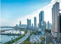 Real Estate en Panamá