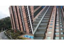 Alquiler de Apartamentos Amoblados en el Poblado, Guayabal y Boston