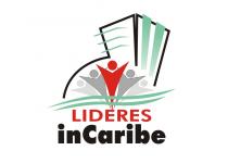 venta de apartamentos en Santa Marta