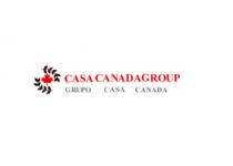 Casa Canada Group
