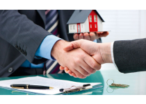 Créditos hipotecarios y Asesoría
