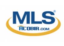 Búsqueda Por MLS