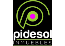 Conoce los servicios de PIDESOL Inmuebles