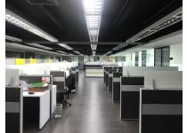 Venta y arriendo de Oficinas, apartamentos, locales  en Medellín