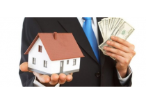 Avalúos, pólizas jurídicas, créditos hipotecarios
