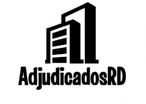 AdjudicadosRD by Loyalty