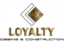 Loyalty Design & Cosntructions