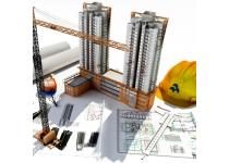Diseño - Arquitectura y Construcción