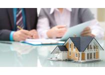 asesoria en creditos hipotecarios